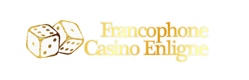 Franco Phone Casino Enligne